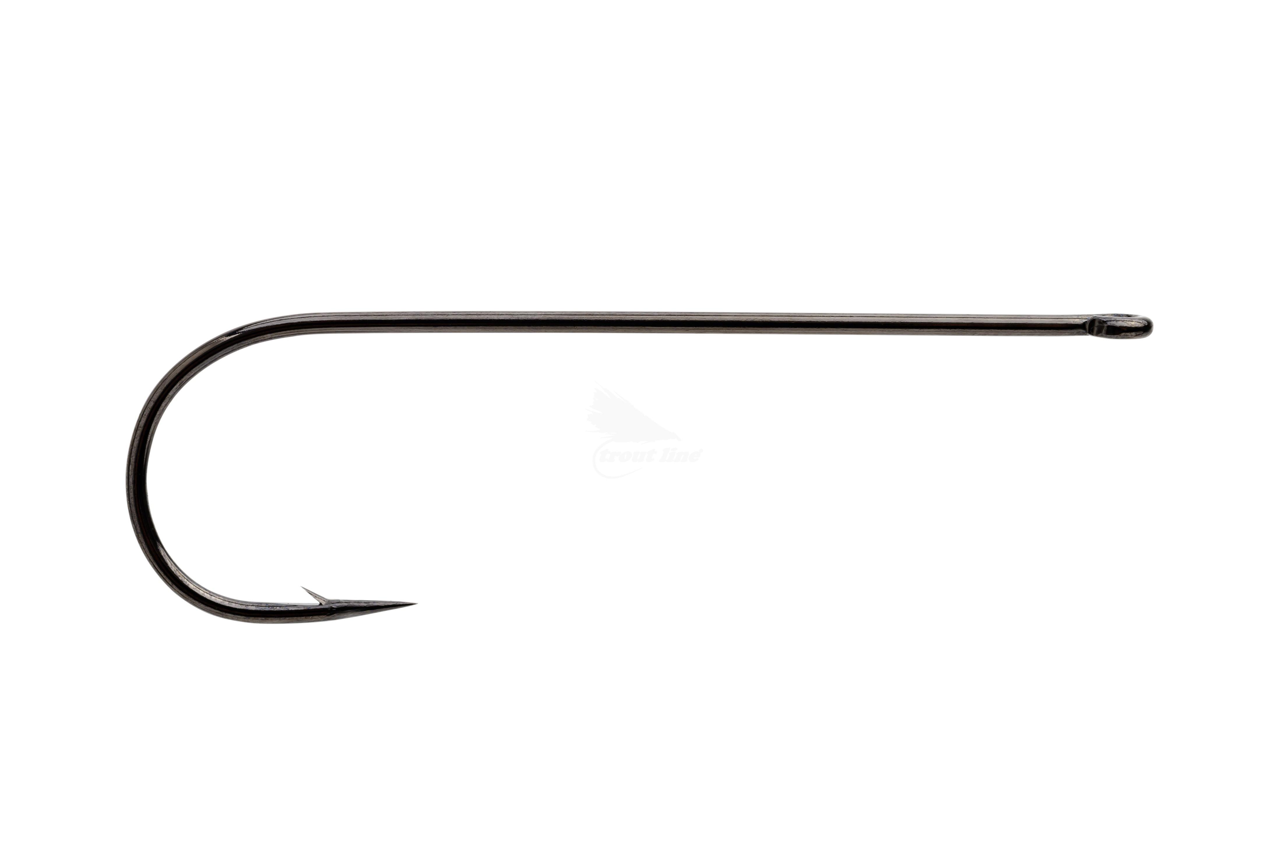 Demmon Fly Hooks BP 500