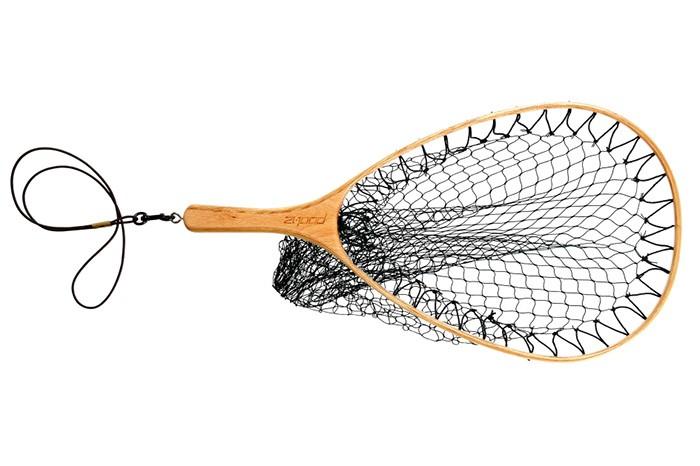 pool 12 fly fishing net model 3, Fishing Reels